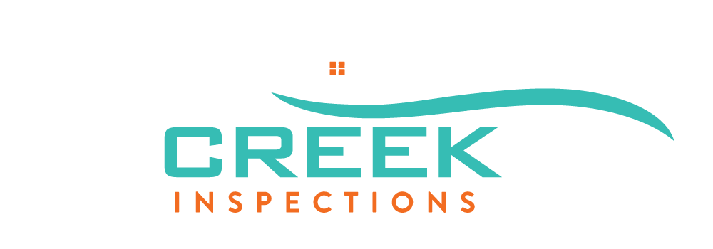 Cinnamon Creek Home Inspections