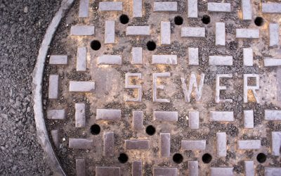 3 Benefits of a Sewer Scope Inspection